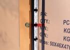 24口网络配线架可免费印字