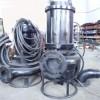高效耐磨潜水排沙泵供应