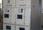 河北过电压抑制柜生产厂家
