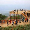 乡村文旅样板案例/项目规划/文旅小镇乡村振兴项目