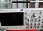 泰克DPO3014C示波器 DPO3014