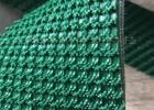 绿色PVC草带厂家直销