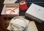 上海高价回收无线耳机,蓝牙耳机库存回收公司