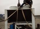 中央空调回收 上海中央空调回收企业 收购溴化锂溶液回收价格