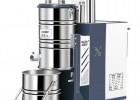 成都工业吸尘器定制 大型吸尘设备工厂直销