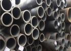 20#45#锅炉管,合金管,特种材质钢管厂家直销