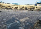 天津和平区专业工程 阳台 铺油毡