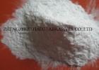金刚石砂轮生产用白刚玉微粉#1000#2000#3000