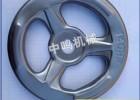 厂家认证专业铸造 供应各种阀门手轮 冲压手轮