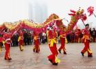 东莞舞龙舞狮醒狮/庆典舞龙舞狮提供