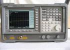 E4401B频谱分析仪