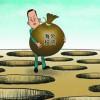 上海境外投资备案需要发改委批准吗
