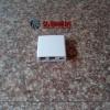 中国移动2口光纤桌面盒相关资料介绍