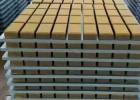 荷兰砖模具生产厂家