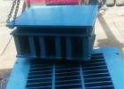 水泥垫块模具厂家