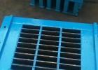 砖机模具 保温砌块砖模具