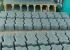 工字砖模具价格 工字砖模具