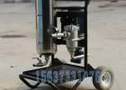 滤油机滤芯EH抗燃油再生装置