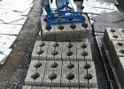 空心砖收砖机  空心砖夹砖机厂家