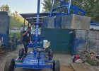 生产标砖吊砖机厂家