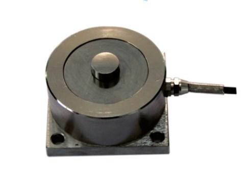 LZ-HLB轮辐称重传感器主图