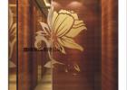 電梯裝飾裝潢、不銹鋼裝飾裝潢、電梯裝飾裝潢材料配套銷售
