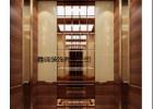 电梯装饰装潢、不锈钢装饰装潢、电梯装饰装潢材料配套销售
