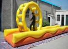 青海西宁赛趣体育趣味运动会给你更好玩的文体活动