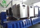 污水厂废气处理设备 污泥臭气处理设备报价