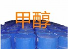 甲醇 又称木醇 木精 木酒精 用作杀虫杀菌剂 防漆剂 除锈剂