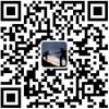 广西崇左市 企业资金证明 3000万资金证明