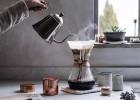 广州港猫屎咖啡进口清关相关流程时效
