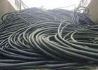 萝岗回收废铜市场今日报价A萝岗废电线电缆回收认准运发公司
