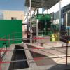 供应西安污水设备专注水处理30年