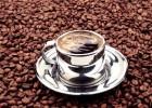 宁波港进口越南咖啡清关资料概览