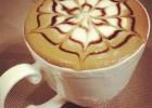 青岛进口咖啡进口清关大连港咖啡清关资料