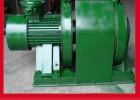 调度绞车,JD-1.6调度绞车,矿用调度绞车