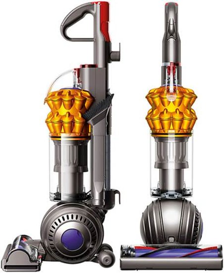 江浙沪地区库存电动玩具回收;高价上门回收所有款式玩具。