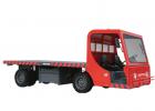 上海质巧机械ZQZTEC 电动牵引拖车15-30t