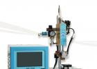 桌面型HJ-100-40脉冲热压机 脉冲焊接机 fpc焊接机