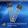 霍尼韦尔永磁感应无刷电机霍尔元件SS461R