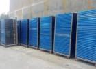 廠家定制不銹鋼工作臺鋁合金流水線防靜電推車耐高溫貨架
