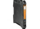 集成工略 魏德米勒信号隔离器ACT20P-CI-CO