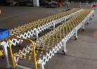厂家供应福来轮传送线福来轮流水线