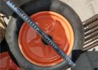 酒泉手持吸粮机玉米上料机粮食提升机