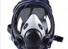 【专业定制】劳保安防用品 防毒面具面屏模具制造 注塑加工