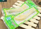 北印食品袋与普通塑料袋的区别