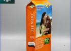 选择食品真空包装袋生产商看哪些因素?