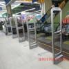 商超门口安装防止客户购物逃单的声磁超市防盗器有哪些好处