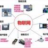 资讯2020南京国际工业互联网及工业通讯展览会